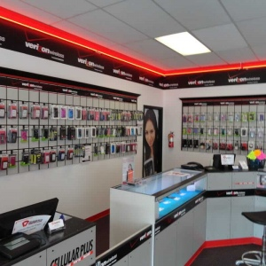 cell-phone-store-4c-min