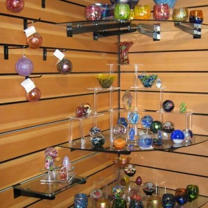 gift-store-1b-min