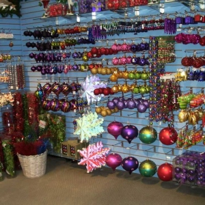 gift-store-7c-min