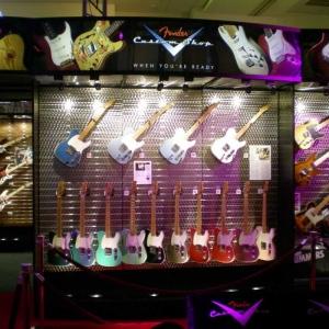 guitar-store-8b-min