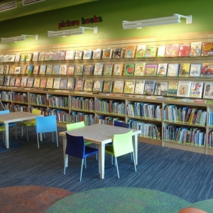 library-2c-min
