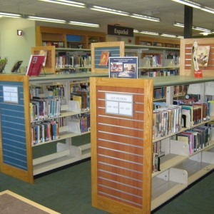 library-4a-min