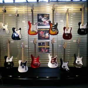 music-store-7a-min