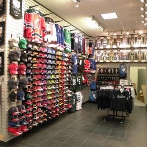 sporting-goods-store-9b-min