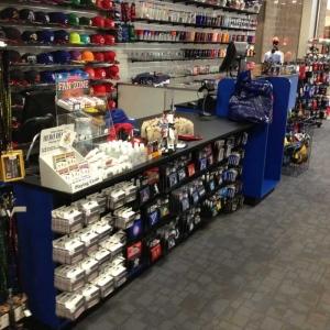 sporting-goods-store-9c-min