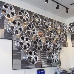 tire-retailer-8c-min