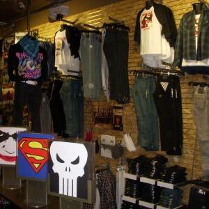 apparel-store-2a-min