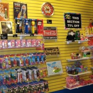 candy-store-4b-min