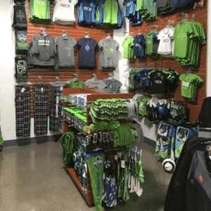 seattle-sportswear-display-min
