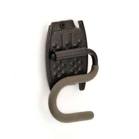 Grip Everything Hook Hanger - 1