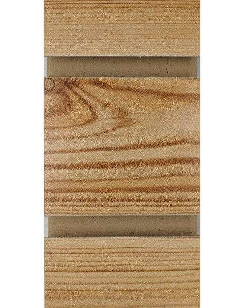 Knotty Pine LPL Slatwall Panel