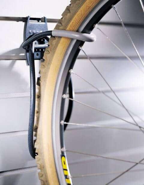 Bike Hook - 2
