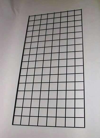Gridwall Panels - 1