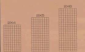 Gridwall Panels - 2