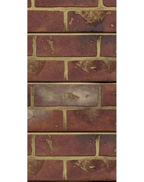 red-brick-textured-slatwall