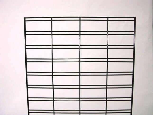 Slatgrid Panels – 1